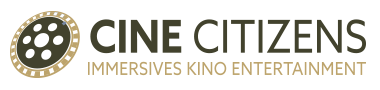 Cine Citizens
